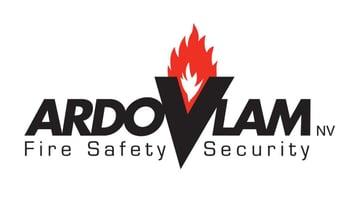 ArdoVlam-logo-v2
