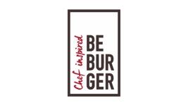 Be-burger-logo