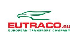 Eutraco-logo v2