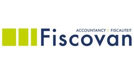 Fiscovan-logo