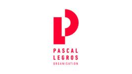Legros-logo v1