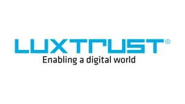 Luxtrust-logo v1
