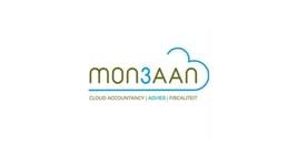Mondriaan-logo v1