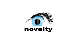 Novelty-logo v1