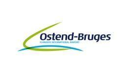 Ostend-Bruges-Airport-Logo v1