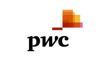 PwC-logo v3