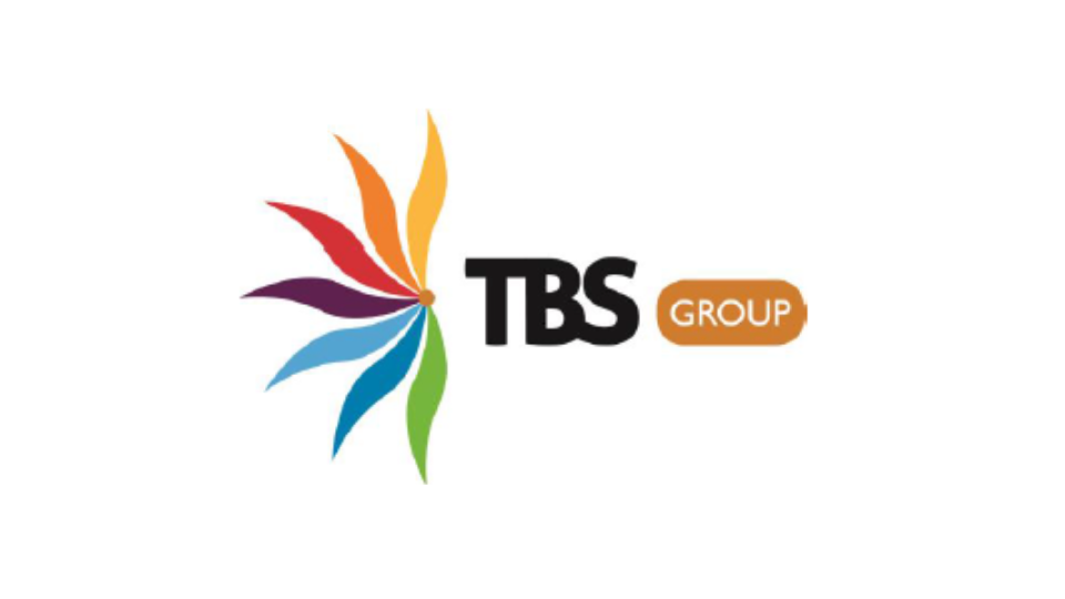 TBS-Group-logo v1