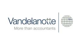 Vandelanotte-logo v3