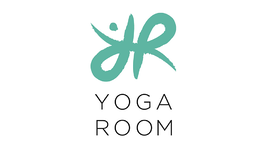 Yoga-Room-Logo v1