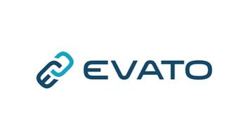 evato-logo v2