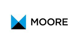 moore-logo v1