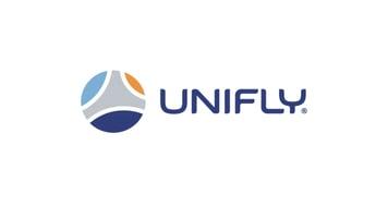 unifly-logo v1