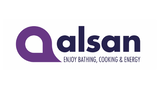 Alsan.png