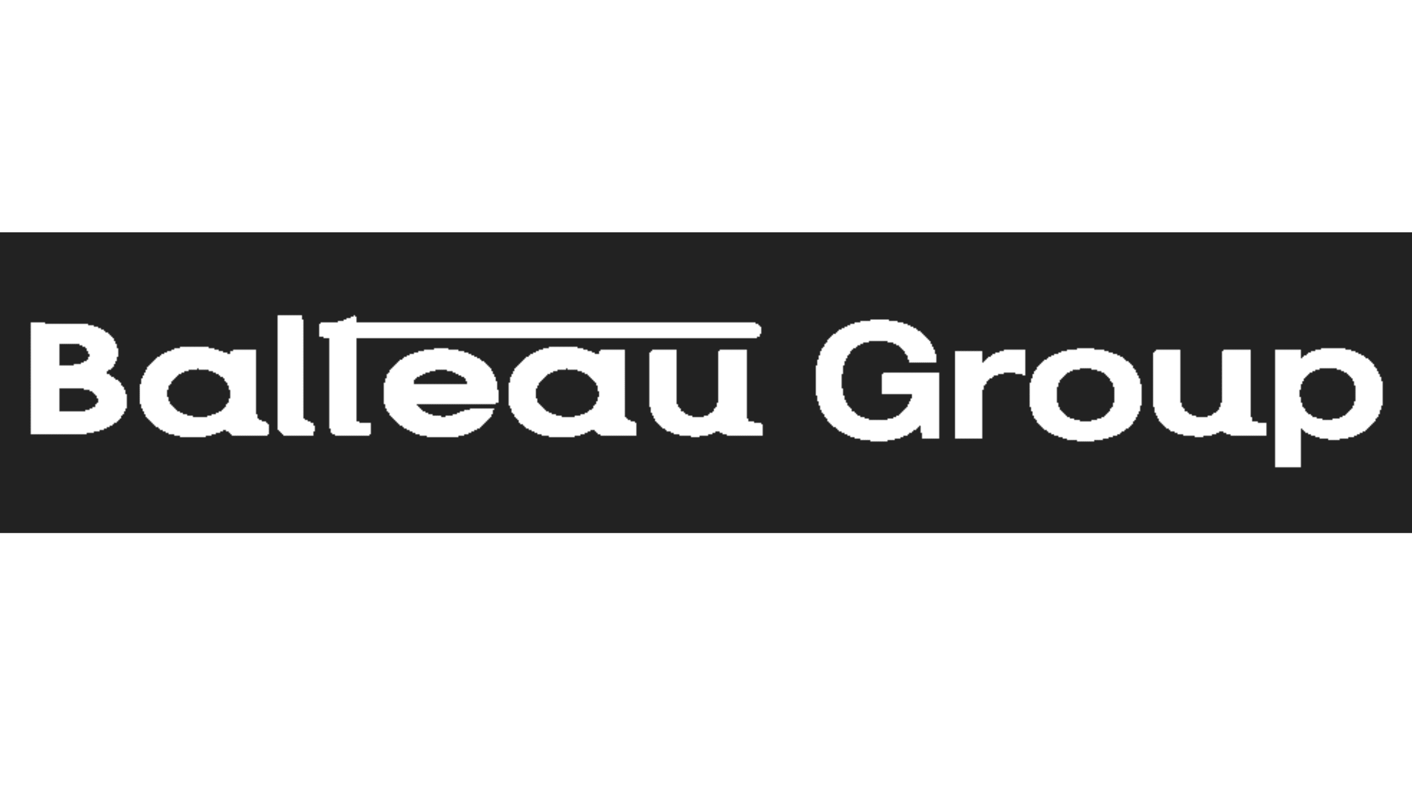 Balteau Group logo