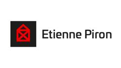 Etienne Piron
