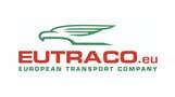 Eutraco Logo v2