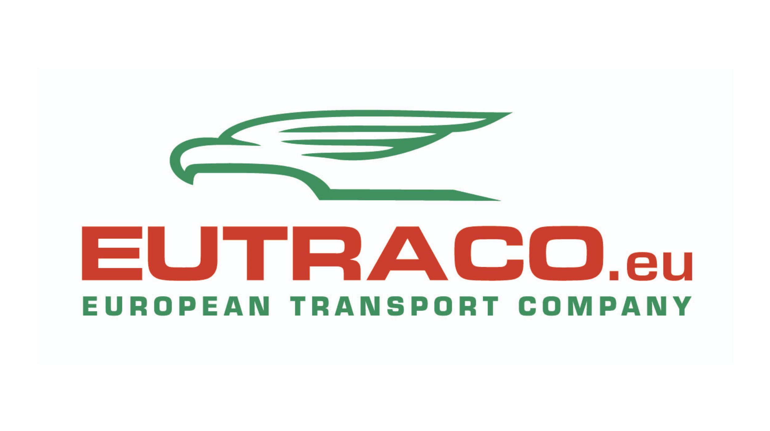 Eutraco-logo