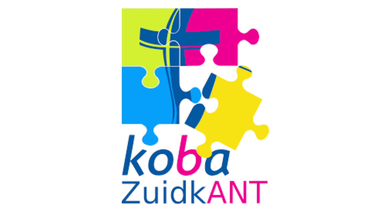 Koba logo