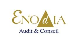 Enodia-logo v1
