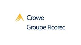 Ficorec-logo v1