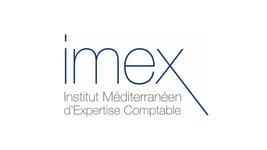 Imex-logo v1