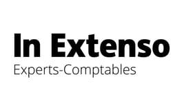 In Extenso-logo v1