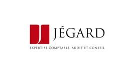 Jegard-logo
