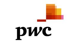 PwC-logo v2