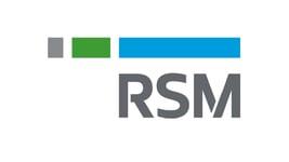 RSM-logo v1