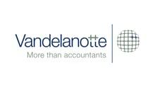 Vandelanotte-logo