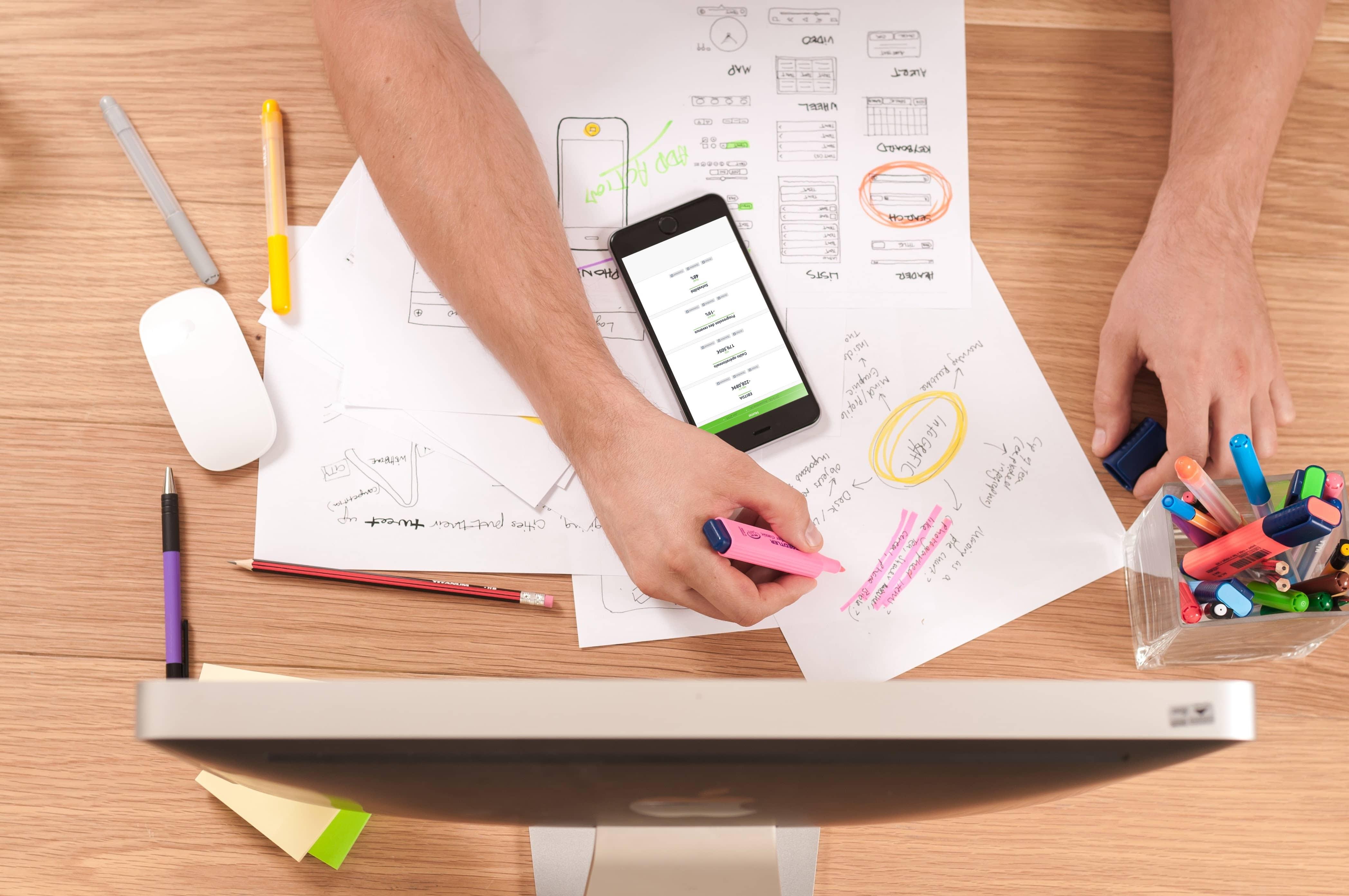 EMAsphere-app-smartphone
