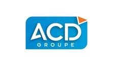 logo-acd