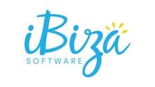 logo-adfinity