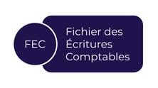 logo-fichier-ecritures-comptables