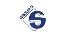 logo-groups