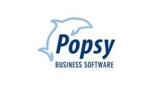logo-popsy