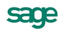 logo-sage