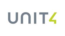 logo-unit4-venice