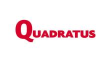 quadratus-logo
