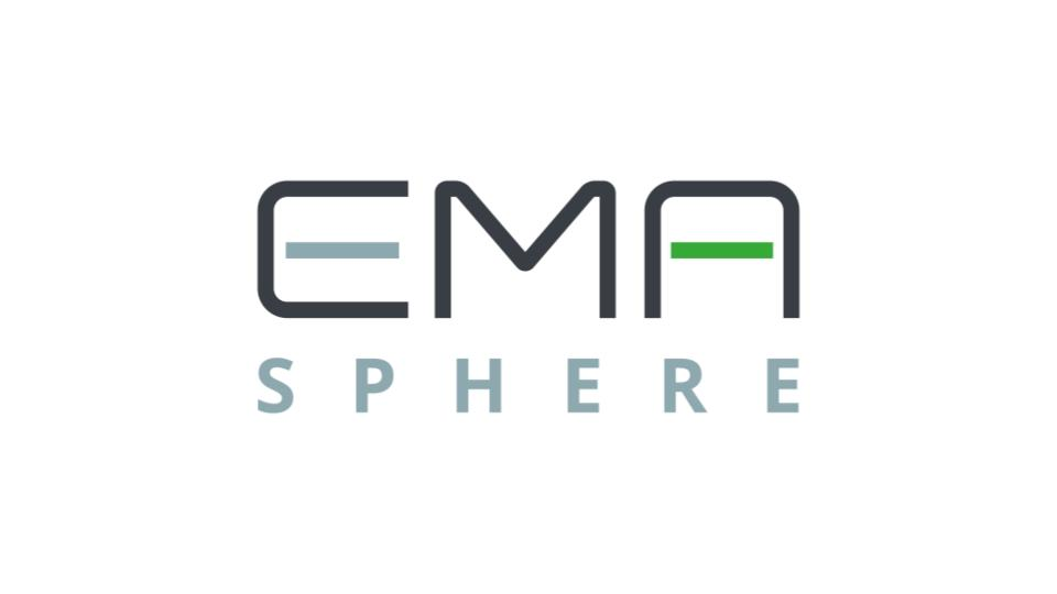 Logo-emasphere-template