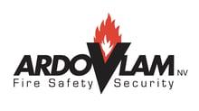 ArdoVlam-logo-v1