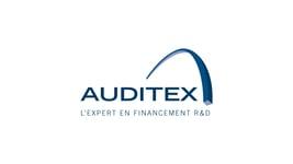 Auditex-logo v1