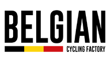 Belgian Cycling Factory