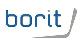 Borit logo