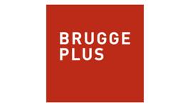 Brugge-plus