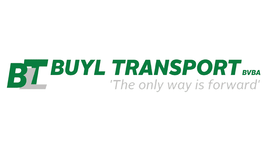 Buyl-transport-logo