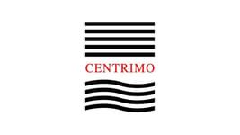 Centrimo logo