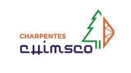 Chimsco logo