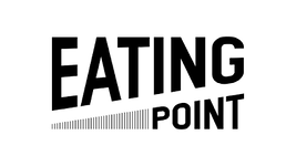 Eating Point logo