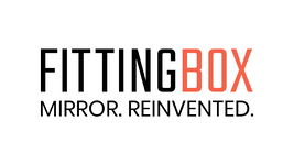 Fittingbox-logo v2